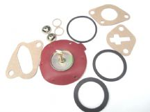 Fuel pump repair kit for AC fuel pump